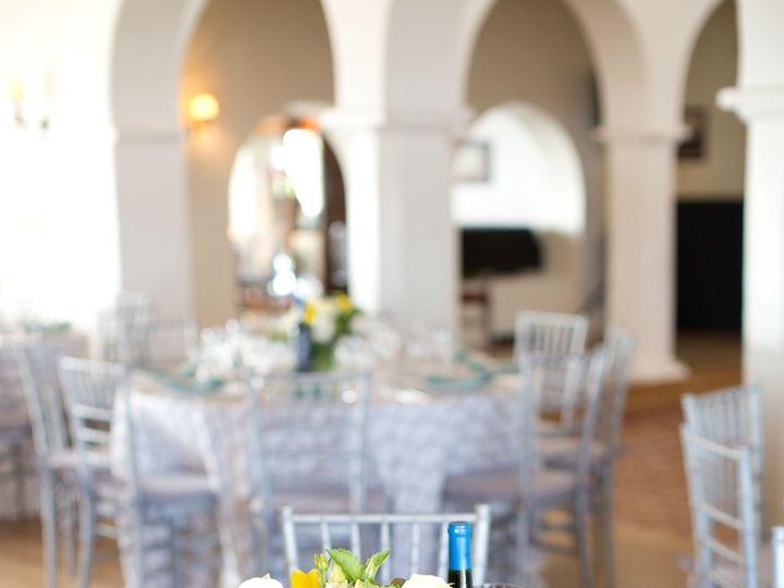 Tmx 1426185608198 213a0674 Laguna Niguel wedding florist