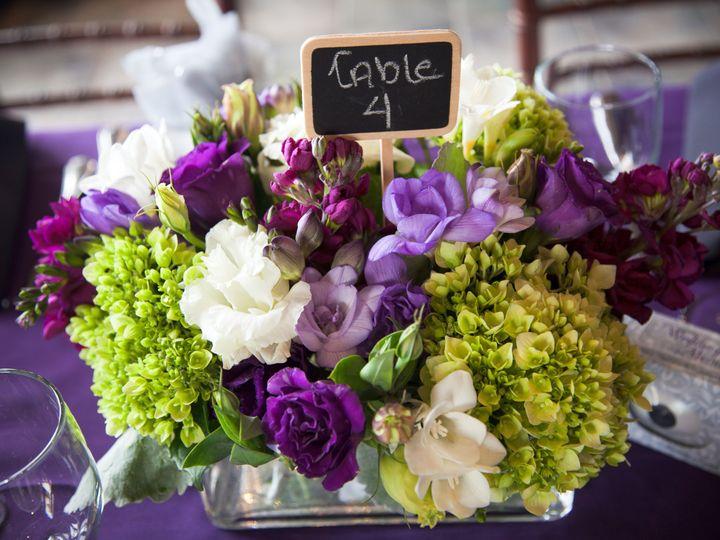 Tmx 1426187134580 Mg2919 Laguna Niguel wedding florist