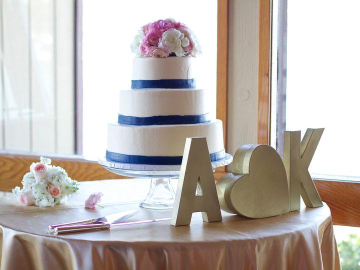 Tmx 1426187739780 Img1952 Laguna Niguel wedding florist