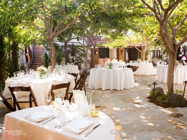 Tmx 1426187920525 031a5505 Laguna Niguel wedding florist