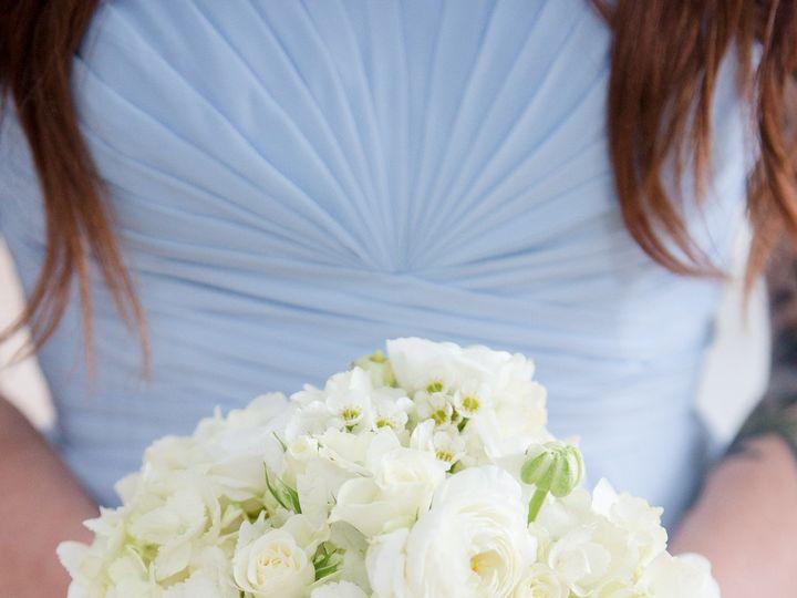 Tmx 1489783380111 Kyliejack Moh Bouqet Laguna Niguel wedding florist