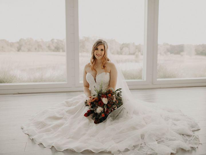 Tmx Callie 156 51 1014258 159121599970864 Fort Collins, CO wedding photography