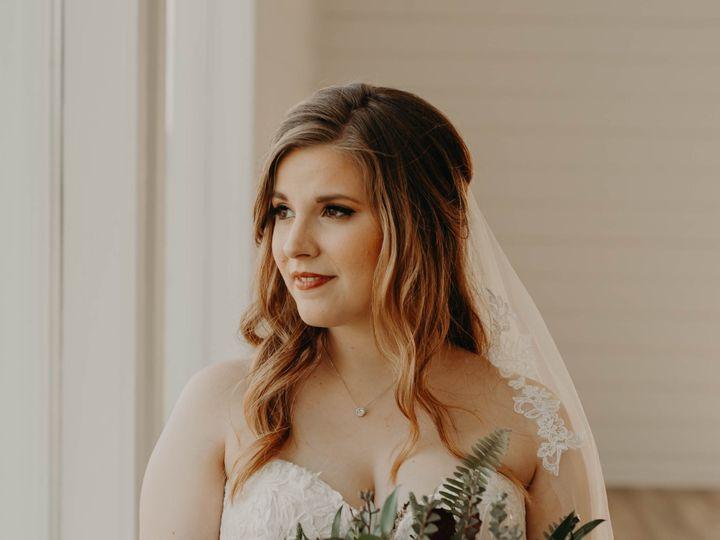 Tmx Callie 176 51 1014258 159121600081267 Fort Collins, CO wedding photography
