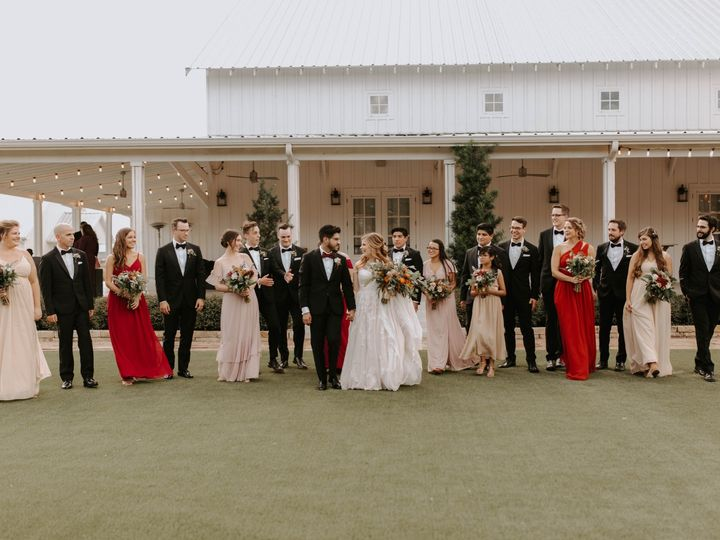 Tmx Formals 14 51 1014258 159121638389725 Fort Collins, CO wedding photography