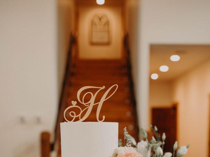 Tmx Hisey 2 51 1014258 159121616211355 Fort Collins, CO wedding photography