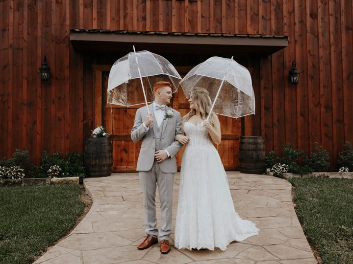 Tmx Hisey 58 51 1014258 159121616146951 Fort Collins, CO wedding photography
