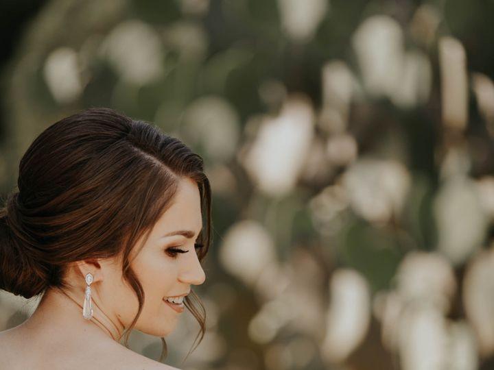 Tmx Jaylin 3 51 1014258 159121622754802 Fort Collins, CO wedding photography