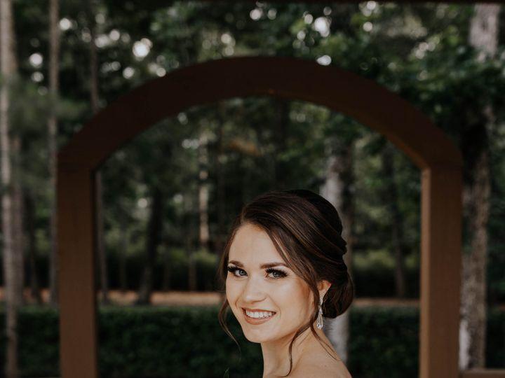 Tmx Jaylin 64 51 1014258 159121622597540 Fort Collins, CO wedding photography