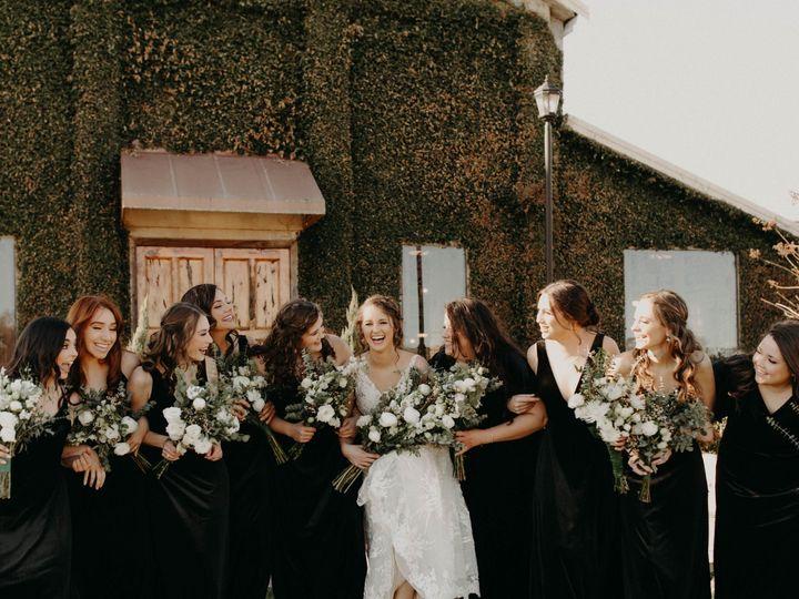Tmx Ladies 120 51 1014258 159121560790474 Fort Collins, CO wedding photography