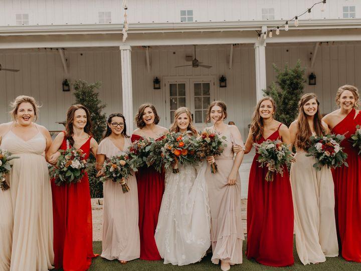 Tmx Ladies 29 51 1014258 159121641433913 Fort Collins, CO wedding photography