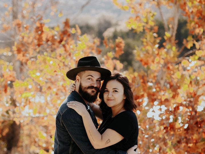 Tmx Mn 6 51 1014258 159121684623668 Fort Collins, CO wedding photography
