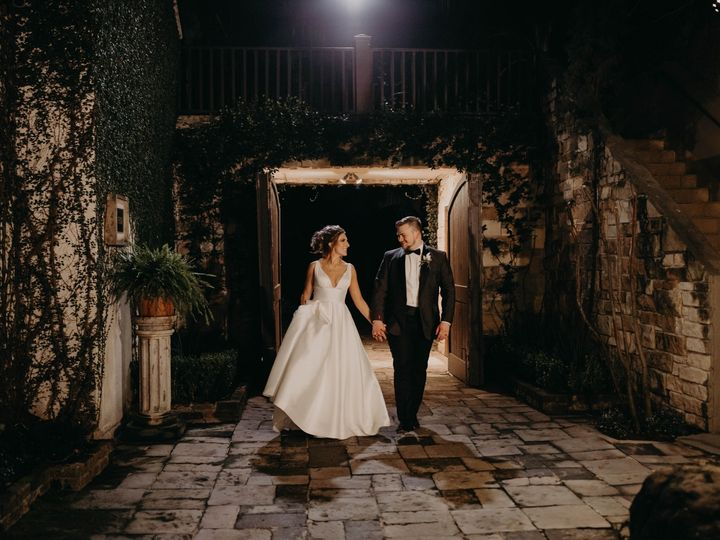Tmx Mr Mrs 123 51 1014258 159121657219568 Fort Collins, CO wedding photography