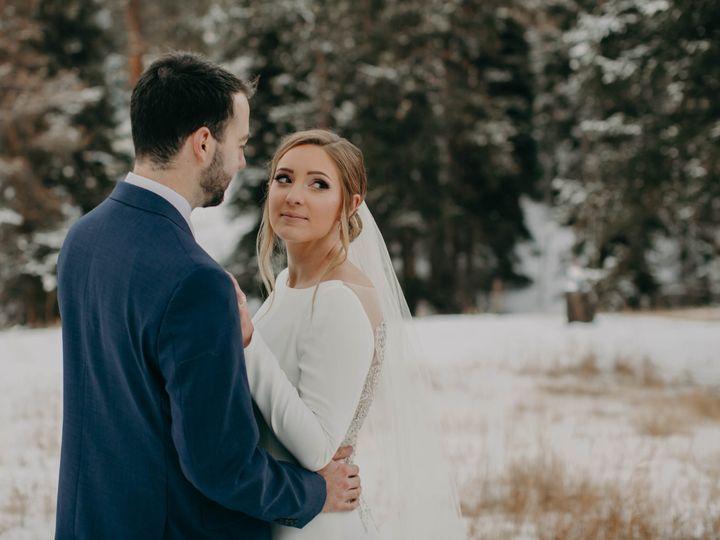 Tmx Mr Mrs 134 51 1014258 161370869023021 Fort Collins, CO wedding photography