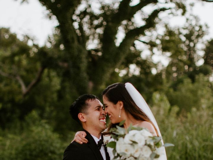 Tmx Mr Mrs 221 51 1014258 161370850348443 Fort Collins, CO wedding photography