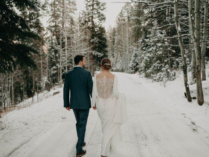 Tmx Mr Mrs 2 51 1014258 161370869147833 Fort Collins, CO wedding photography