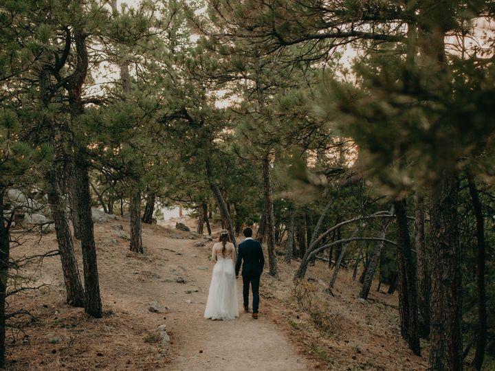 Tmx Mr Mrs 3 51 1014258 161370857634229 Fort Collins, CO wedding photography