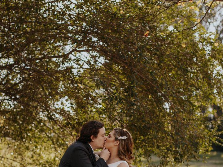 Tmx Mr Mrs 41 51 1014258 159121580618692 Fort Collins, CO wedding photography