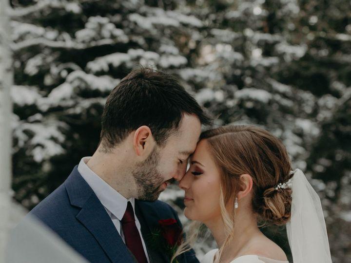 Tmx Mr Mrs 45 51 1014258 161370868957482 Fort Collins, CO wedding photography