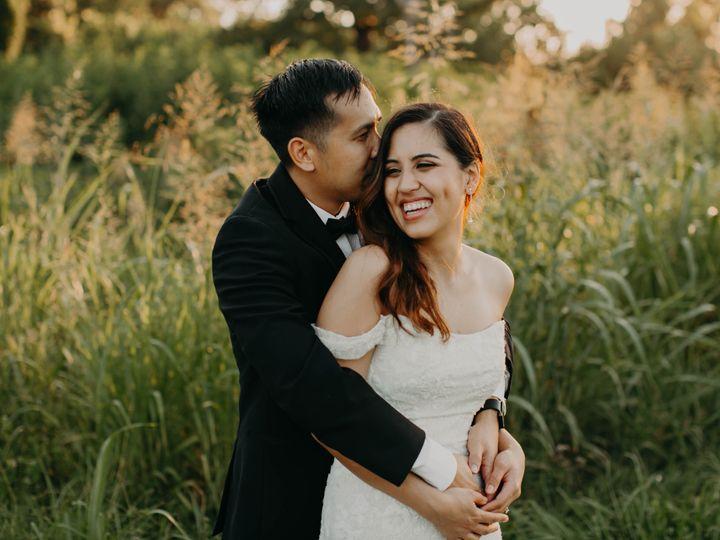 Tmx Mr Mrs 76 51 1014258 161370850315053 Fort Collins, CO wedding photography