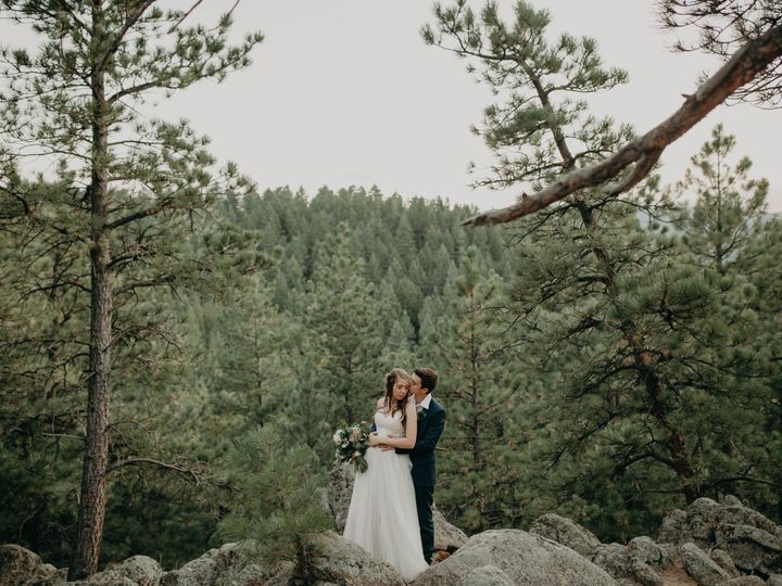 Tmx Mr Mrs 76 51 1014258 161370857660651 Fort Collins, CO wedding photography