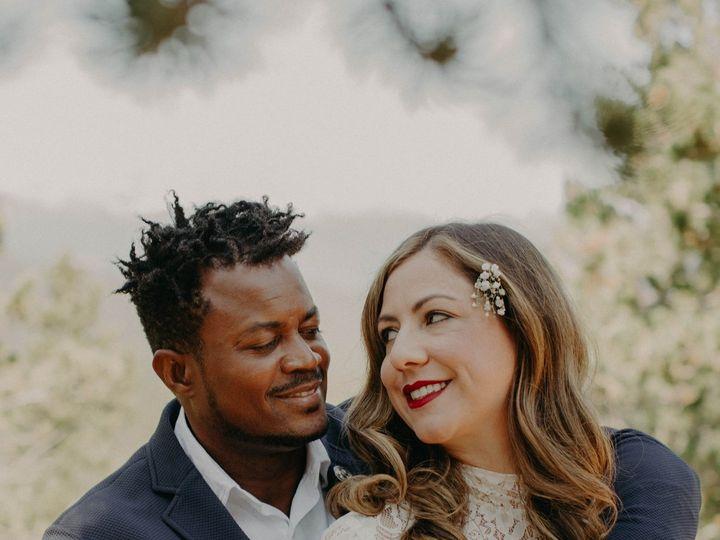 Tmx Rm 112 51 1014258 161370876582220 Fort Collins, CO wedding photography