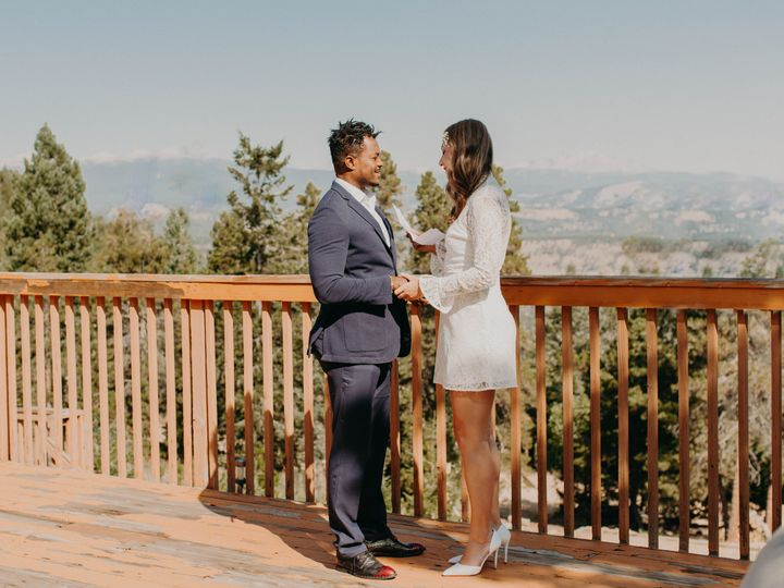 Tmx Rm 30 51 1014258 161370876518105 Fort Collins, CO wedding photography