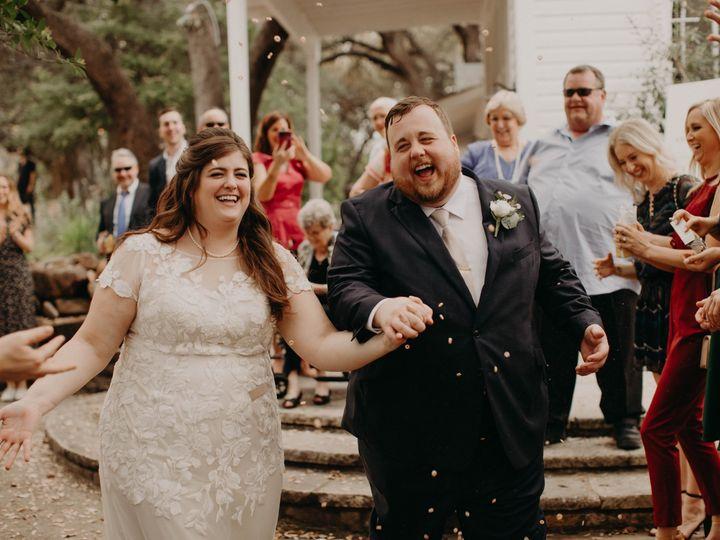 Tmx Roberts 36 51 1014258 159121629762068 Fort Collins, CO wedding photography