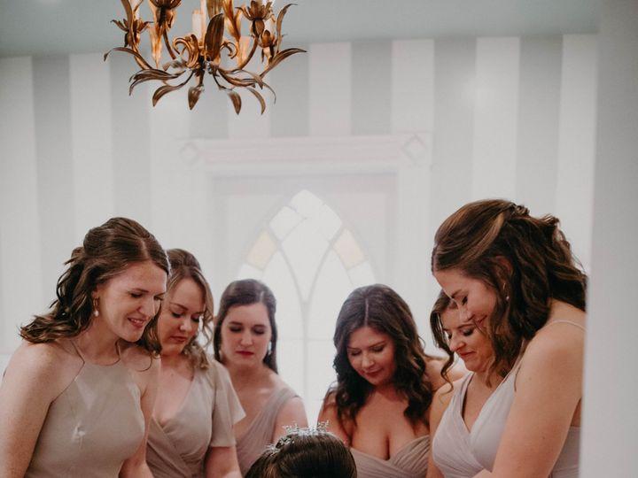 Tmx Roberts 70 51 1014258 159121629814628 Fort Collins, CO wedding photography