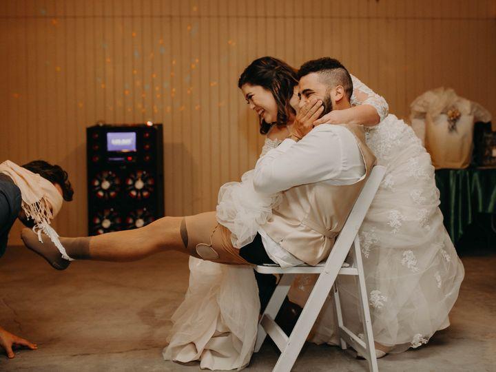Tmx Rt 72 51 1014258 159121606773926 Fort Collins, CO wedding photography