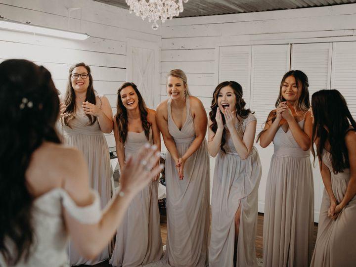 Tmx Shenton 71 51 1014258 159121663139356 Fort Collins, CO wedding photography