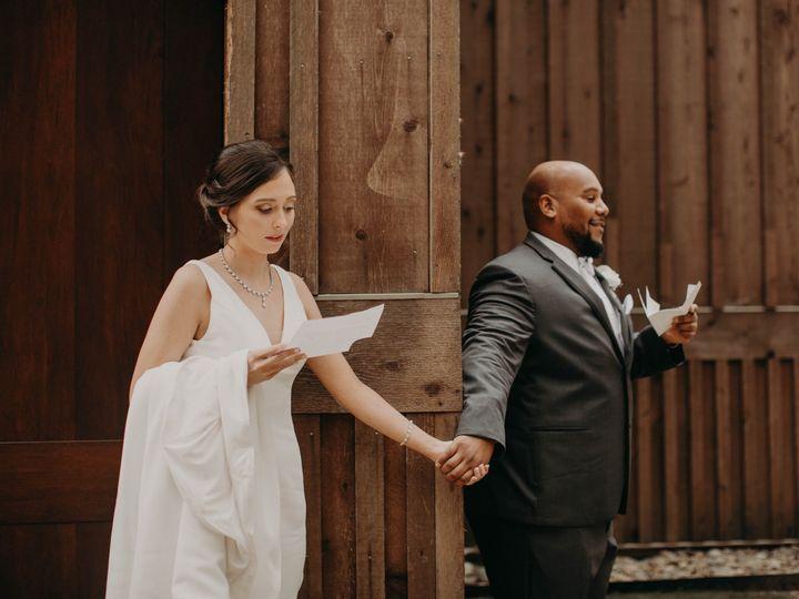 Tmx Smb 7 51 1014258 159121585698360 Fort Collins, CO wedding photography