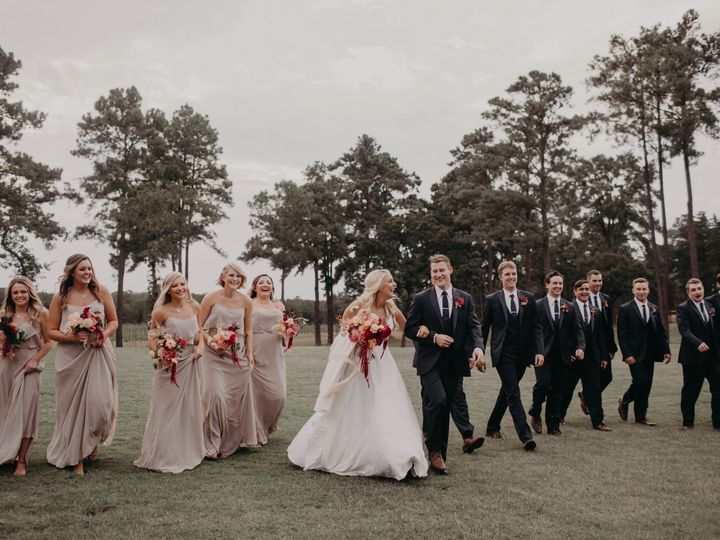 Tmx Ty 177 51 1014258 159121650984958 Fort Collins, CO wedding photography