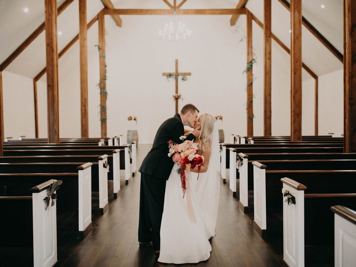 Tmx Ty 50 51 1014258 159121650476587 Fort Collins, CO wedding photography
