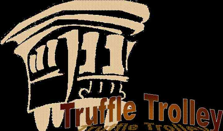 Truffle Trolley
