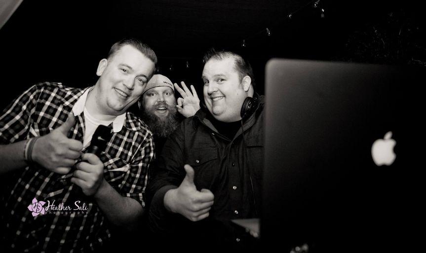 DJ Zuz