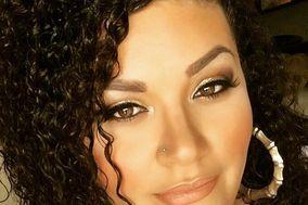 Flavia's Makeup Artistry