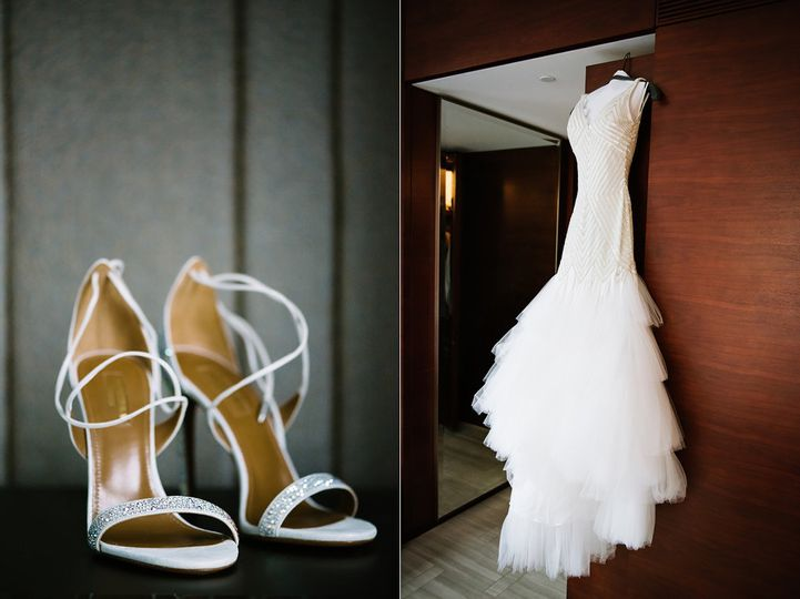 glam inc events new york wedding planner 1