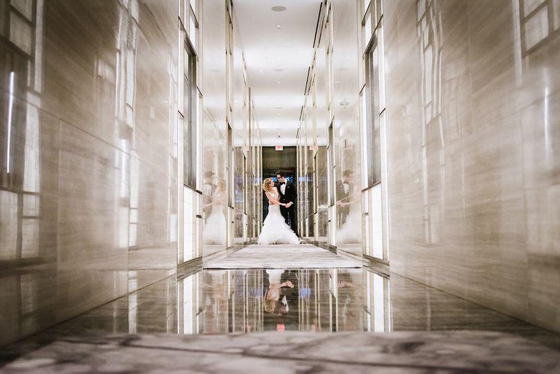 glam inc events new york wedding planner 6