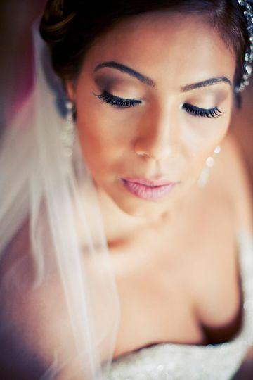 GawJess Brides