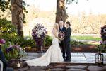 Carpe Diem Weddings and Events image
