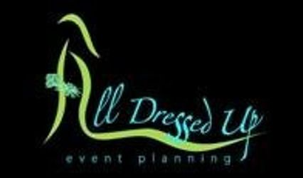 All Dressed Up Event Planning, LLC