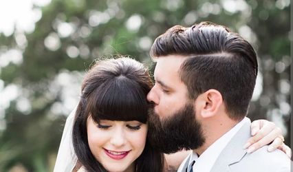 Austin Wedding Experts 1