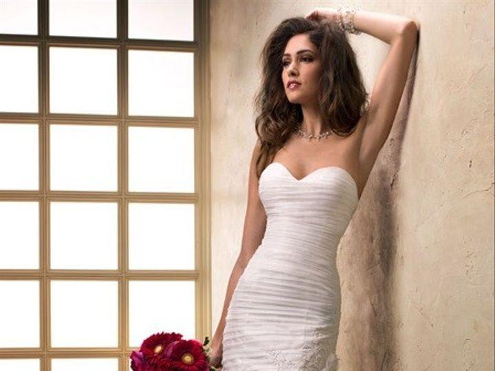 Tmx 1370015778315 Ms5 Manalapan, NJ wedding dress