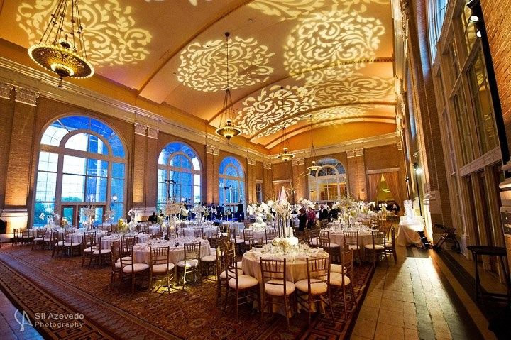 Union Station Catering Dallas Tx Weddingwire