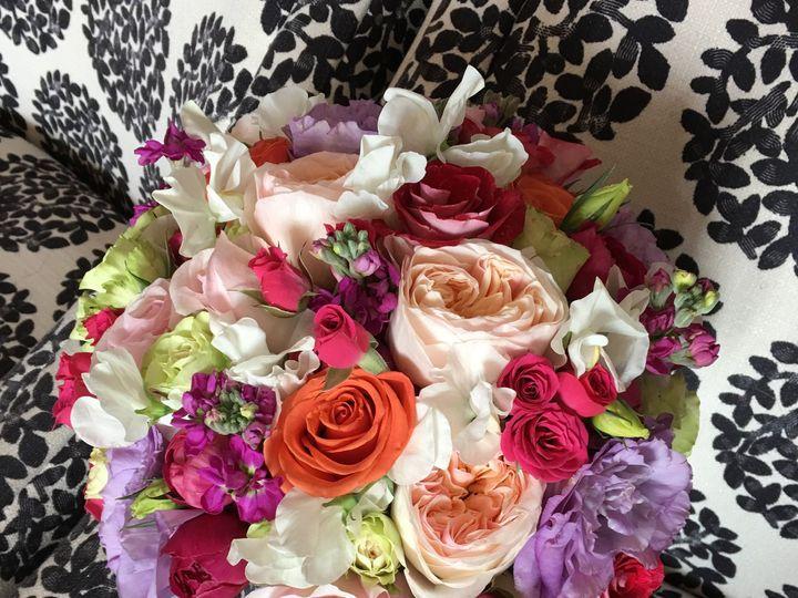 Tmx 1482342480 62a487aa6492010d IMG 4311 Katy, TX wedding florist