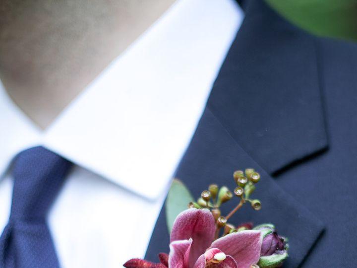 Tmx Beautyconcrete 012 51 65258 Katy, TX wedding florist