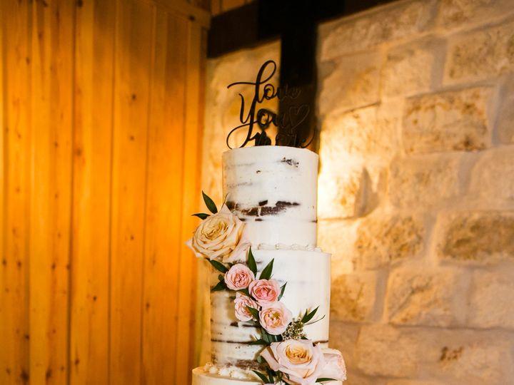 Tmx Garding 0211 51 65258 Katy, TX wedding florist