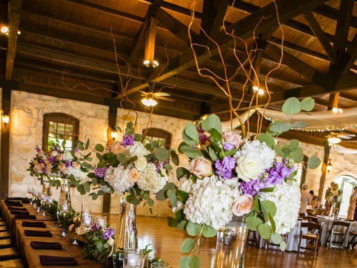 Tmx Garding 0215 51 65258 Katy, TX wedding florist