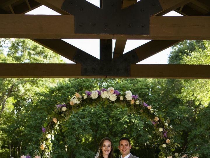 Tmx Garding 0347 51 65258 Katy, TX wedding florist