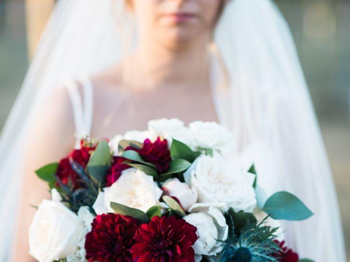 Tmx Houstonbridalphotography 315 51 65258 Katy, TX wedding florist